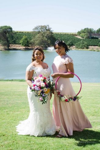 DK Photography dkp_9149-327x490 Wedding in Zonnevanger, Paarl  Cape Town Wedding photographer