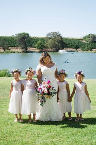 DK Photography dkp_9160-327x490 Wedding in Zonnevanger, Paarl  Cape Town Wedding photographer