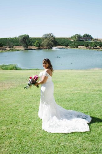 DK Photography dkp_9163-327x490 Wedding in Zonnevanger, Paarl  Cape Town Wedding photographer