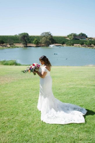 DK Photography dkp_9166-327x490 Wedding in Zonnevanger, Paarl  Cape Town Wedding photographer