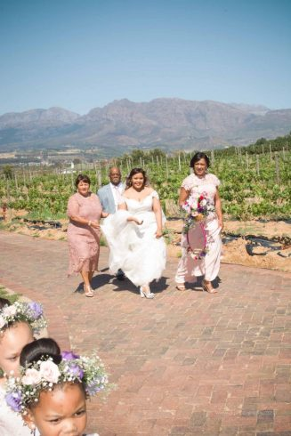 DK Photography dkp_9192-327x490 Wedding in Zonnevanger, Paarl  Cape Town Wedding photographer