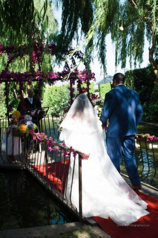 DK Photography dkp_9266-327x490 Wedding in Zonnevanger, Paarl  Cape Town Wedding photographer