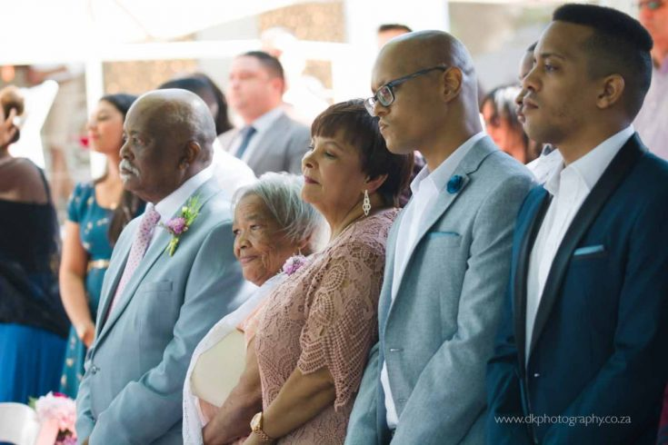 DK Photography dkp_9301-735x490 Wedding in Zonnevanger, Paarl  Cape Town Wedding photographer