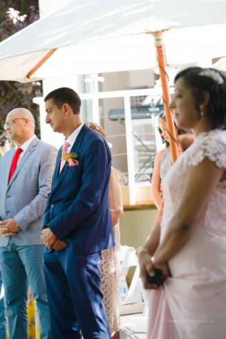 DK Photography dkp_9304-327x490 Wedding in Zonnevanger, Paarl  Cape Town Wedding photographer