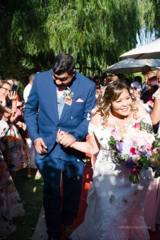 DK Photography dkp_9482-327x490 Wedding in Zonnevanger, Paarl  Cape Town Wedding photographer