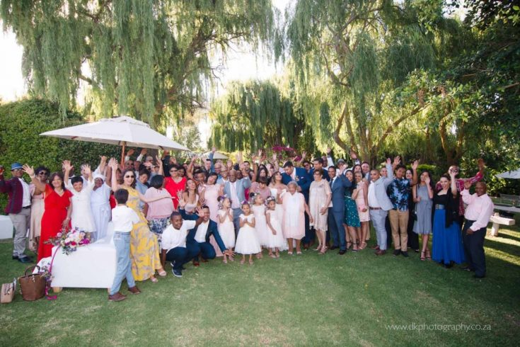 DK Photography dkp_9592-735x490 Wedding in Zonnevanger, Paarl  Cape Town Wedding photographer