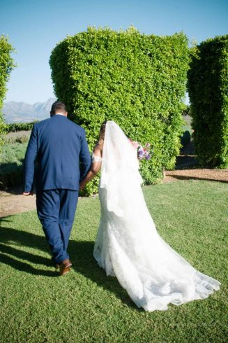 DK Photography dkp_9621-327x490 Wedding in Zonnevanger, Paarl  Cape Town Wedding photographer