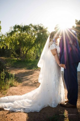 DK Photography dkp_9671-327x490 Wedding in Zonnevanger, Paarl  Cape Town Wedding photographer