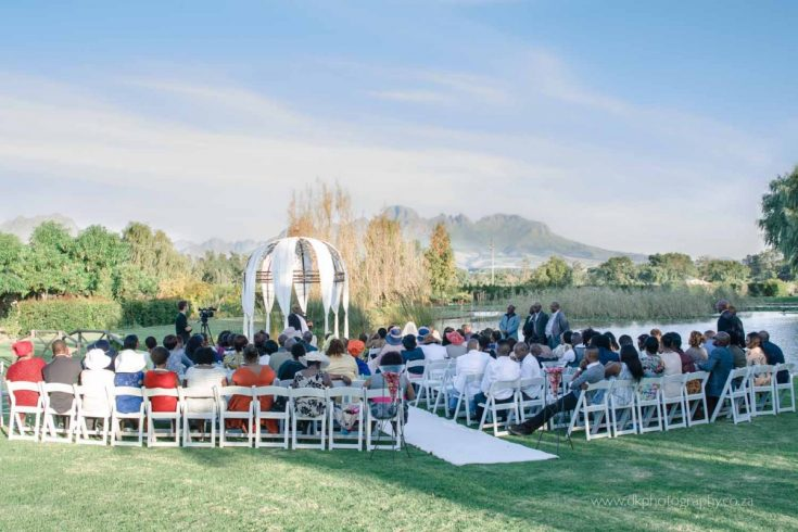 DK Photography CCD_2610-735x490 Venue Spotlight ~ Hudson's in Vredenheim, Stellenbosch  Cape Town Wedding photographer