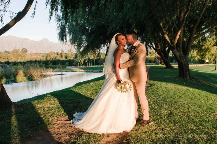 DK Photography CCD_2755-735x490 Venue Spotlight ~ Hudson's in Vredenheim, Stellenbosch  Cape Town Wedding photographer