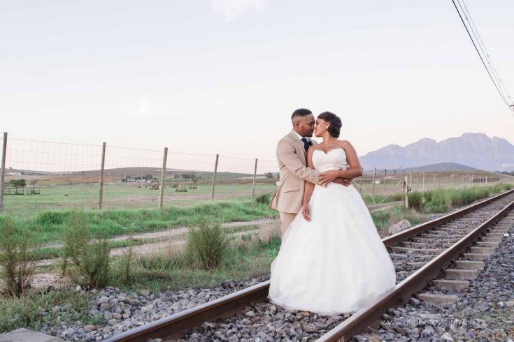DK Photography CCD_2888-735x490 Venue Spotlight ~ Hudson's in Vredenheim, Stellenbosch  Cape Town Wedding photographer