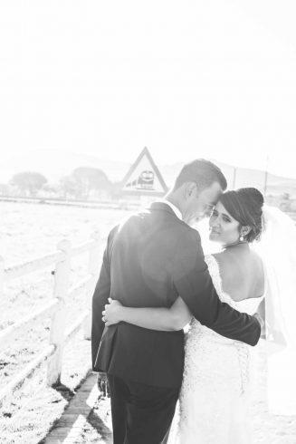 DK Photography CCD_7183-327x490 Venue Spotlight ~ Hudson's in Vredenheim, Stellenbosch  Cape Town Wedding photographer