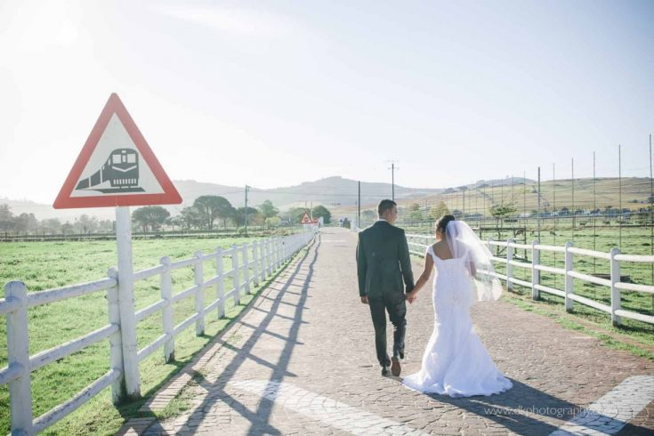 DK Photography CCD_7185-735x490 Venue Spotlight ~ Hudson's in Vredenheim, Stellenbosch  Cape Town Wedding photographer