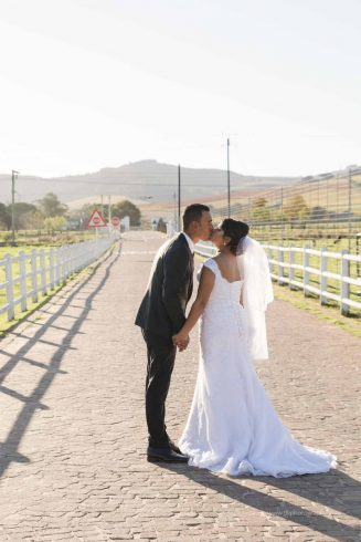 DK Photography CCD_7189-327x490 Venue Spotlight ~ Hudson's in Vredenheim, Stellenbosch  Cape Town Wedding photographer