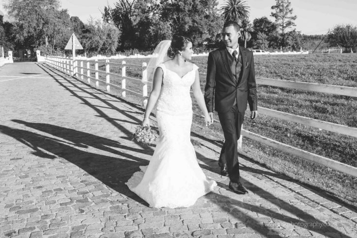 DK Photography CCD_7204-735x490 Venue Spotlight ~ Hudson's in Vredenheim, Stellenbosch  Cape Town Wedding photographer