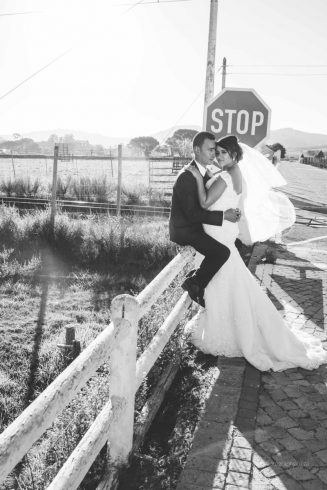DK Photography CCD_7247-327x490 Venue Spotlight ~ Hudson's in Vredenheim, Stellenbosch  Cape Town Wedding photographer