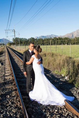 DK Photography CCD_7267-327x490 Venue Spotlight ~ Hudson's in Vredenheim, Stellenbosch  Cape Town Wedding photographer