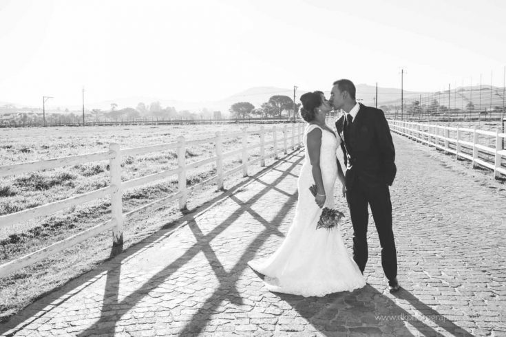 DK Photography CCD_7298-735x490 Venue Spotlight ~ Hudson's in Vredenheim, Stellenbosch  Cape Town Wedding photographer