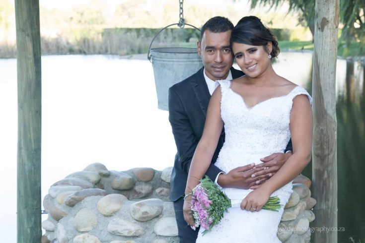 DK Photography CCD_7332-735x490 Venue Spotlight ~ Hudson's in Vredenheim, Stellenbosch  Cape Town Wedding photographer