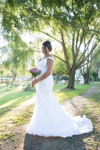 DK Photography CCD_7356-327x490 Venue Spotlight ~ Hudson's in Vredenheim, Stellenbosch  Cape Town Wedding photographer