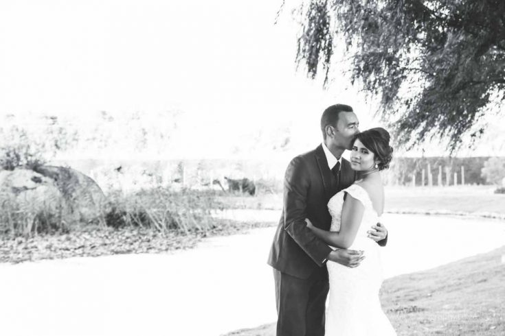 DK Photography CCD_7398-735x490 Venue Spotlight ~ Hudson's in Vredenheim, Stellenbosch  Cape Town Wedding photographer