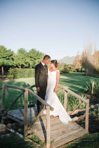 DK Photography CCD_7434-327x490 Venue Spotlight ~ Hudson's in Vredenheim, Stellenbosch  Cape Town Wedding photographer