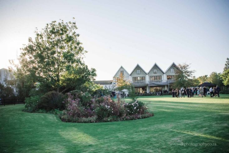 DK Photography CCD_7442-735x490 Venue Spotlight ~ Hudson's in Vredenheim, Stellenbosch  Cape Town Wedding photographer