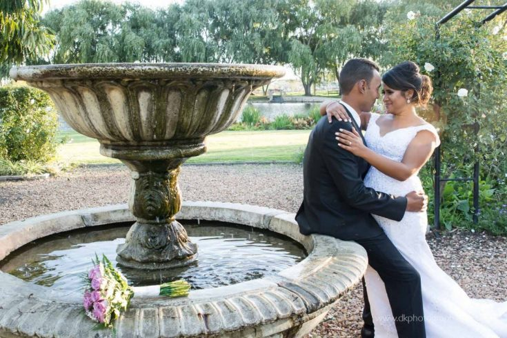 DK Photography CCD_7458-735x490 Venue Spotlight ~ Hudson's in Vredenheim, Stellenbosch  Cape Town Wedding photographer