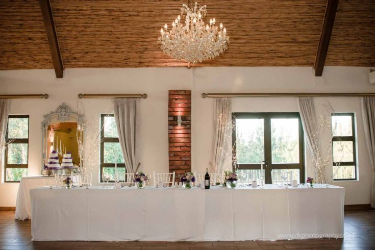 DK Photography CCD_7529-735x490 Venue Spotlight ~ Hudson's in Vredenheim, Stellenbosch  Cape Town Wedding photographer
