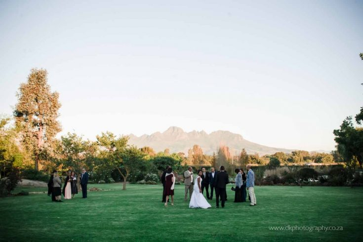 DK Photography CCD_7537-735x490 Venue Spotlight ~ Hudson's in Vredenheim, Stellenbosch  Cape Town Wedding photographer