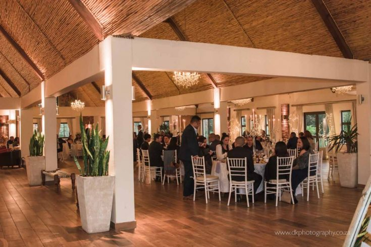 DK Photography CCD_7544-735x490 Venue Spotlight ~ Hudson's in Vredenheim, Stellenbosch  Cape Town Wedding photographer