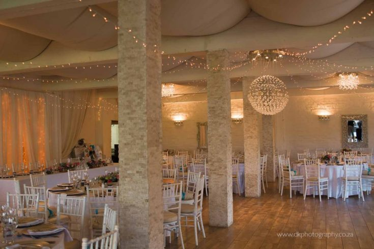 DK Photography CCD_9061-735x490 Venue Spotlight ~ Hudson's in Vredenheim, Stellenbosch  Cape Town Wedding photographer