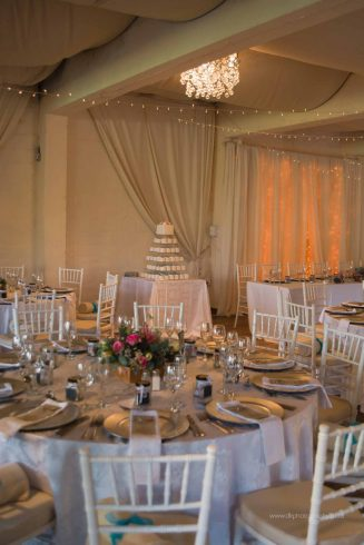 DK Photography CCD_9063-327x490 Venue Spotlight ~ Hudson's in Vredenheim, Stellenbosch  Cape Town Wedding photographer
