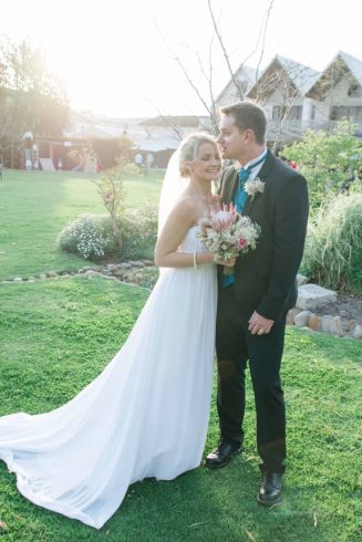 DK Photography CCD_9138-327x490 Venue Spotlight ~ Hudson's in Vredenheim, Stellenbosch  Cape Town Wedding photographer
