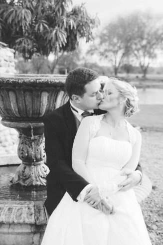 DK Photography CCD_9209-2-327x490 Venue Spotlight ~ Hudson's in Vredenheim, Stellenbosch  Cape Town Wedding photographer