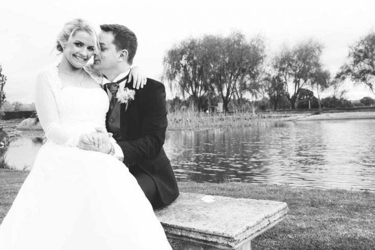 DK Photography CCD_9229-2-735x490 Venue Spotlight ~ Hudson's in Vredenheim, Stellenbosch  Cape Town Wedding photographer