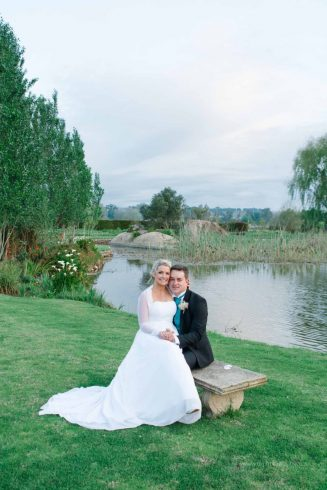 DK Photography CCD_9234-327x490 Venue Spotlight ~ Hudson's in Vredenheim, Stellenbosch  Cape Town Wedding photographer