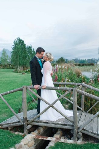 DK Photography CCD_9235-327x490 Venue Spotlight ~ Hudson's in Vredenheim, Stellenbosch  Cape Town Wedding photographer