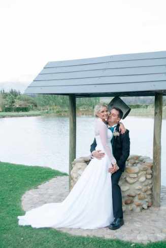 DK Photography CCD_9274-327x490 Venue Spotlight ~ Hudson's in Vredenheim, Stellenbosch  Cape Town Wedding photographer