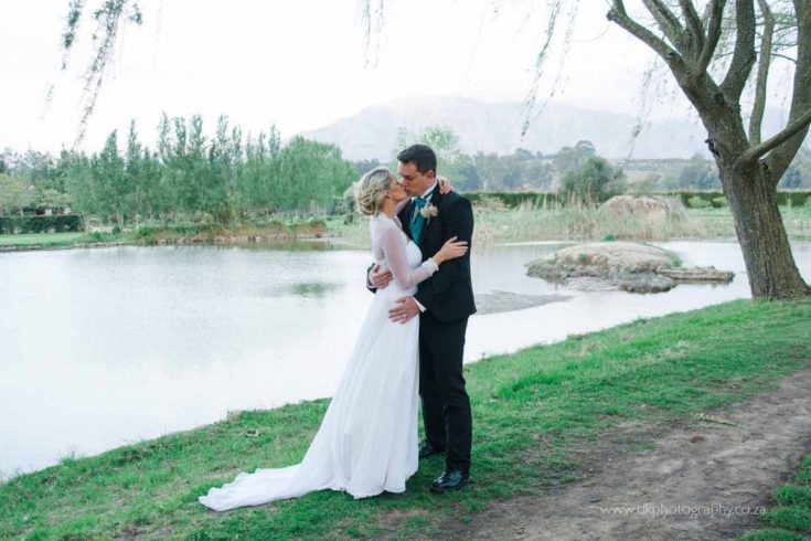 DK Photography CCD_9307-735x490 Venue Spotlight ~ Hudson's in Vredenheim, Stellenbosch  Cape Town Wedding photographer