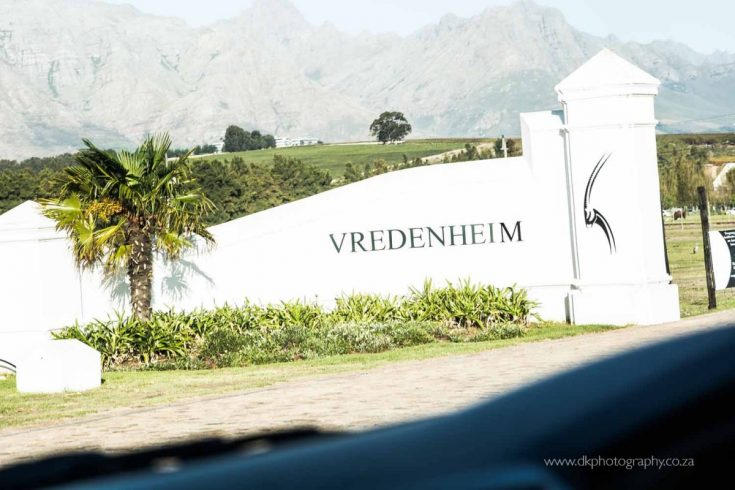 DK Photography CCD_9584-735x490 Venue Spotlight ~ Hudson's in Vredenheim, Stellenbosch  Cape Town Wedding photographer