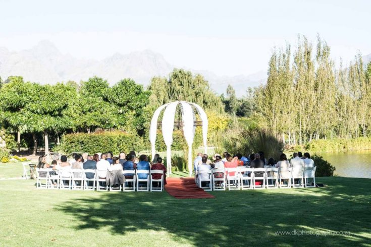 DK Photography CCD_9587-735x490 Venue Spotlight ~ Hudson's in Vredenheim, Stellenbosch  Cape Town Wedding photographer