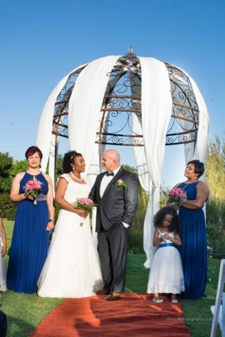 DK Photography CCD_9693-327x490 Venue Spotlight ~ Hudson's in Vredenheim, Stellenbosch  Cape Town Wedding photographer