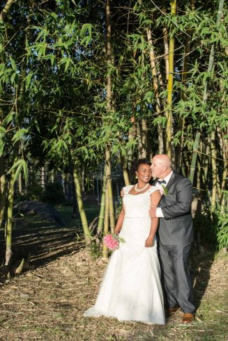 DK Photography CCD_9776-327x490 Venue Spotlight ~ Hudson's in Vredenheim, Stellenbosch  Cape Town Wedding photographer