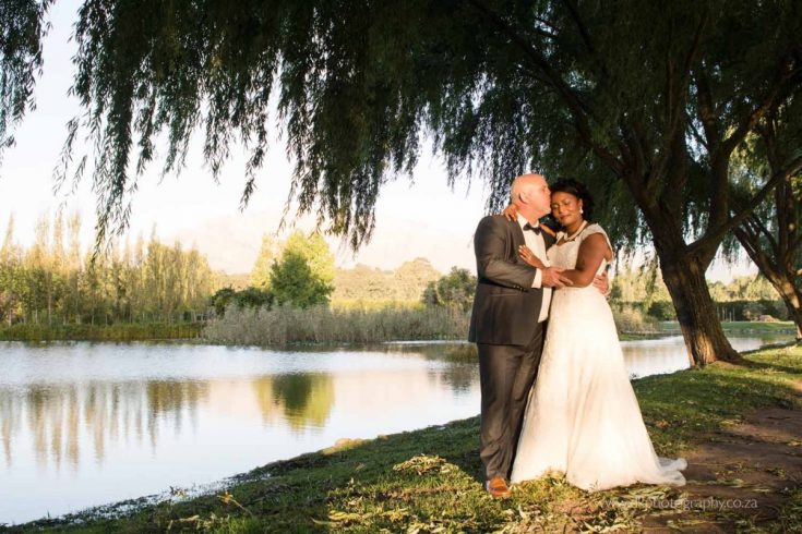 DK Photography CCD_9882-735x490 Venue Spotlight ~ Hudson's in Vredenheim, Stellenbosch  Cape Town Wedding photographer