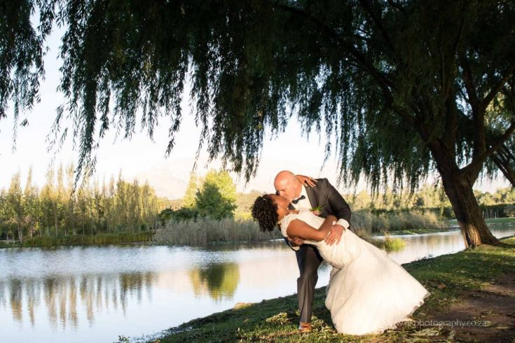 DK Photography CCD_9892-735x490 Venue Spotlight ~ Hudson's in Vredenheim, Stellenbosch  Cape Town Wedding photographer