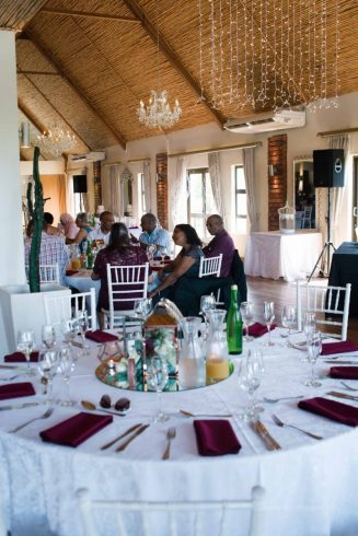 DK Photography DKP_2355-327x490 Venue Spotlight ~ Hudson's in Vredenheim, Stellenbosch  Cape Town Wedding photographer