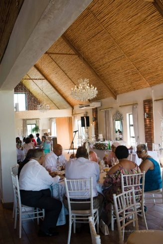 DK Photography DKP_2362-327x490 Venue Spotlight ~ Hudson's in Vredenheim, Stellenbosch  Cape Town Wedding photographer