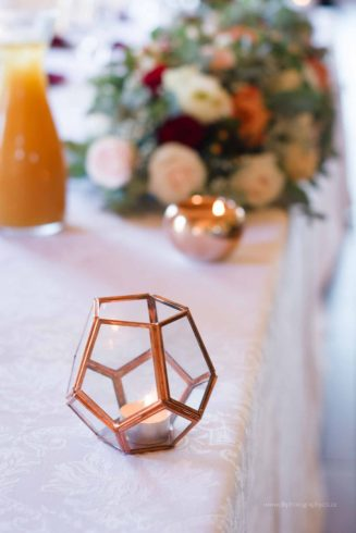 DK Photography DKP_2374-327x490 Venue Spotlight ~ Hudson's in Vredenheim, Stellenbosch  Cape Town Wedding photographer