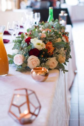 DK Photography DKP_2375-327x490 Venue Spotlight ~ Hudson's in Vredenheim, Stellenbosch  Cape Town Wedding photographer